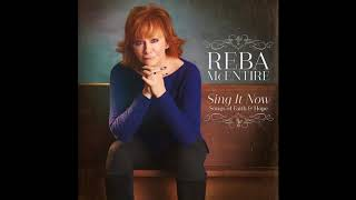 Download Reba McEntire - Jesus Love Me MP3 song and Music Video
