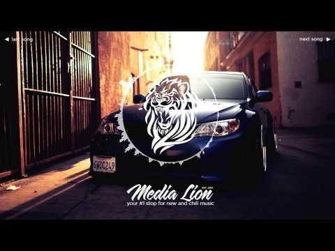DEVolution // My Friends (Dj Butcher Bootleg Remix)