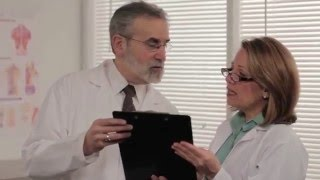 MEDICAL MALPRACTICE - HOW TO PROVE NEGLIGENCE | GDH LAW PRINCE GEORGE'S COUNTY MARYLAND