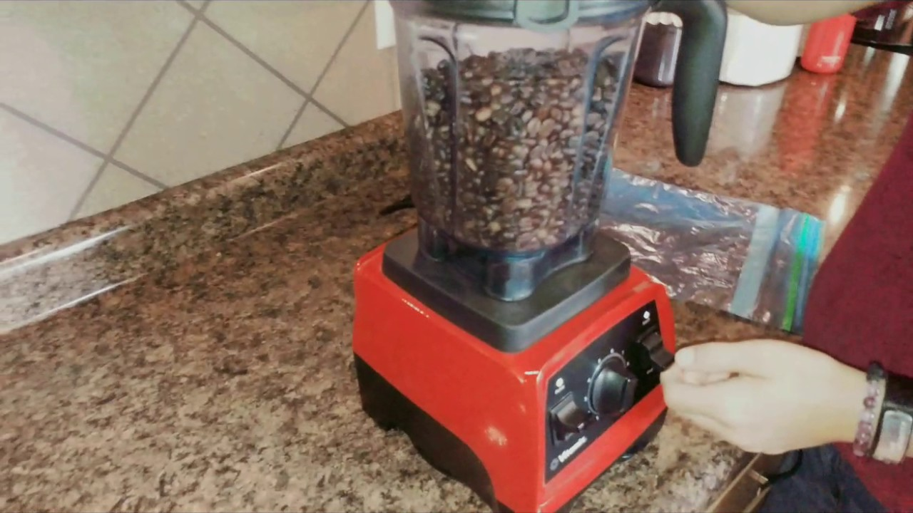How To Grind Coffee Beans Without A Grinder Bean Poet