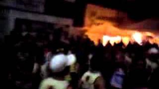 carnaval.bom jesus piaui 2011