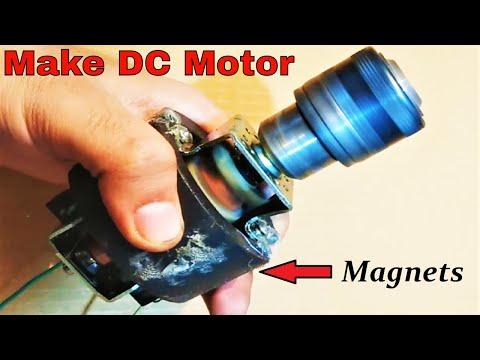 convert-universal-motor-to-magnet-dc-motor-diy