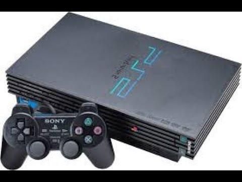 #Playstation 2 Emulatör Icin Oyun Indirme..