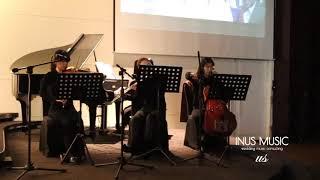 [웨딩연주&결혼식연주][가천컨벤션]♬식전-세레나…