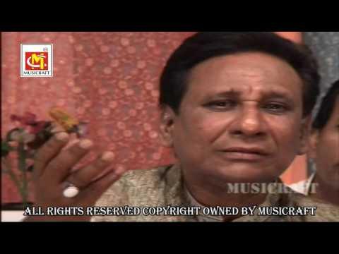 Ghungroo Toot Gaye  || Bade Majid Shola || Video Song|| Musicraft