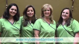 Belmont Dentistry Staff - Ashburn, VA Thumbnail