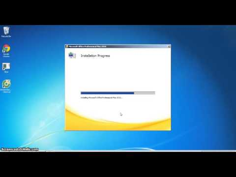 Cle de produit office 2010 gratuit buzzpls com - Cle activation office pro 2010 ...