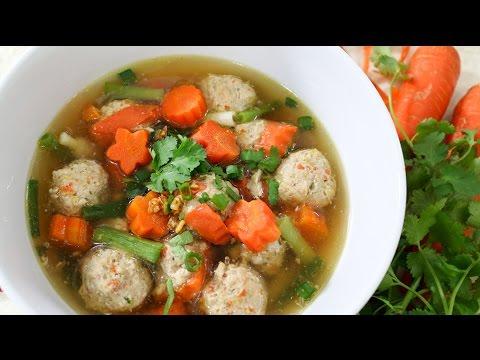 thai-carrot-and-meatball-soup-ต้มจืดแครอทกับหมูสับ---episode-55