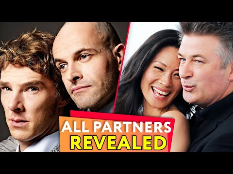 Elementary Cast: Real-Life Partners Revealed |⭐ OSSA Radar