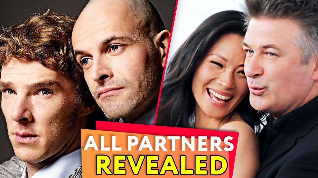 Download Elementary Cast: Real-Life Partners Revealed |⭐ OSSA Radar