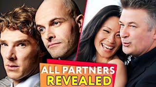 Elementary Cast: Real-Life Partners Revealed |⭐ OSSA Radar
