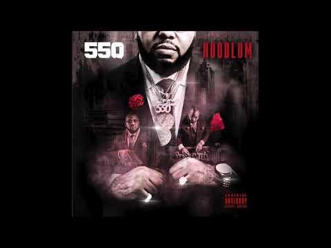 "550 - ""Inspiring"" OFFICIAL VERSION"
