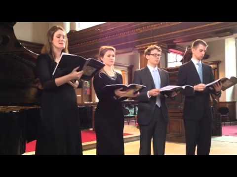 Laurence Hope,Peacock Ensemble,Kashmiri Song,