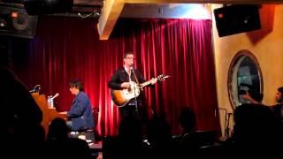 Dan Wilson - Someone Like You (Live at Room 5)