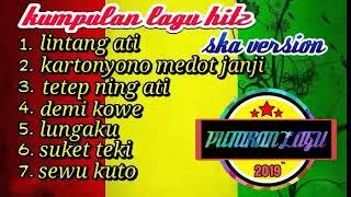 lagu-hitz-ska-version-kartonyono-medot-janji-terbaru-2019
