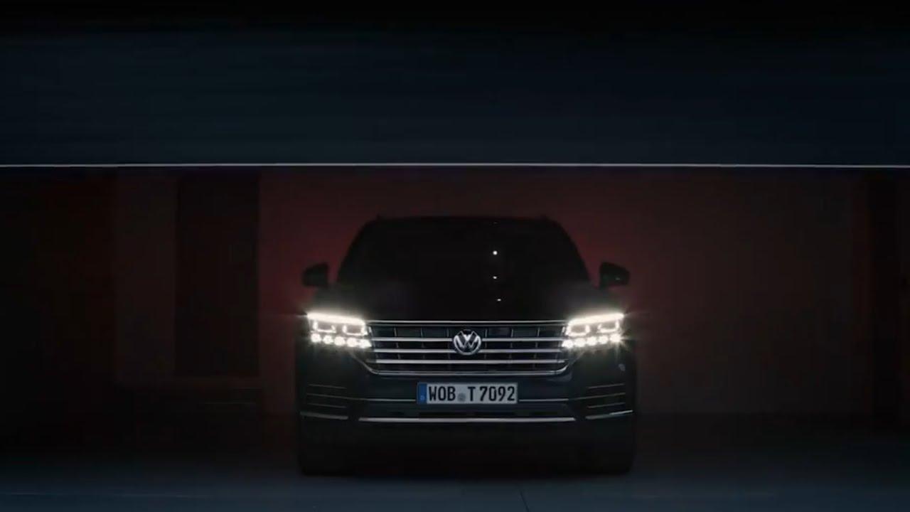 Продать Туарег и Купить VW Touareg 2012 или Автодоверие в деле .