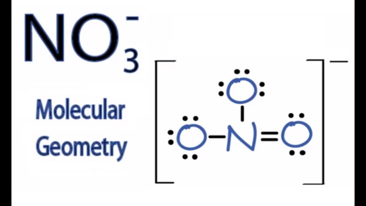 medium resolution of lewi diagram no3