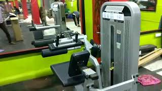 x degree gym equipment directly from us welcome India's largest gym equipment showroom in Gurgaon.