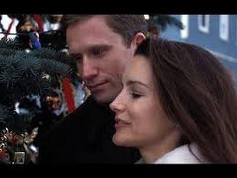Three Days 2001 Christmas Movies - YouTube