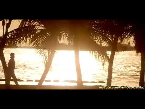 Saathi Mere Sun To Zara  Mr. Bechara 1080p HD