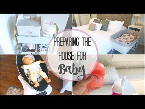 preparing-for-baby-|-nesting-|-2019