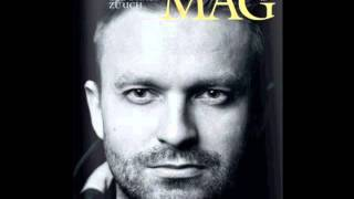 Pavol Breslik - Verdi