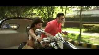 Kick   Theatrical Trailer Salman Khan PagalWorld com HD 1280x720
