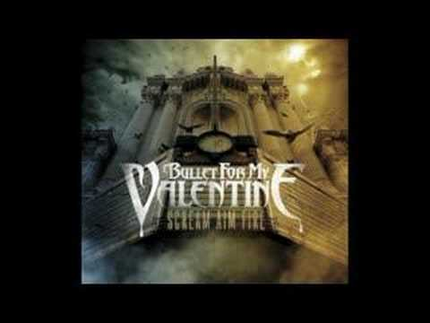 BFMV - Eye Of The Storm