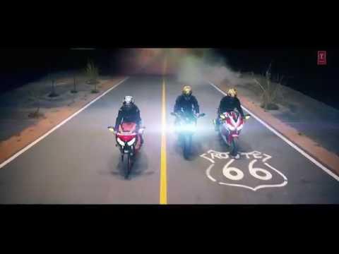 New song milind gaba - YouTube