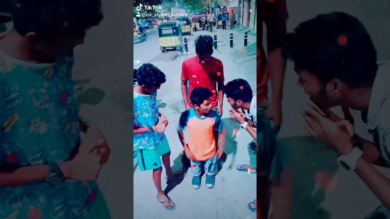 mukalamukapala song prabhudeva master song idhu enga diwan master dance youtube