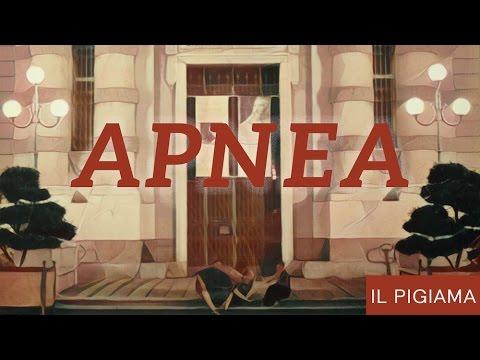 Free Download Il Pigiama - Apnea Mp3 dan Mp4