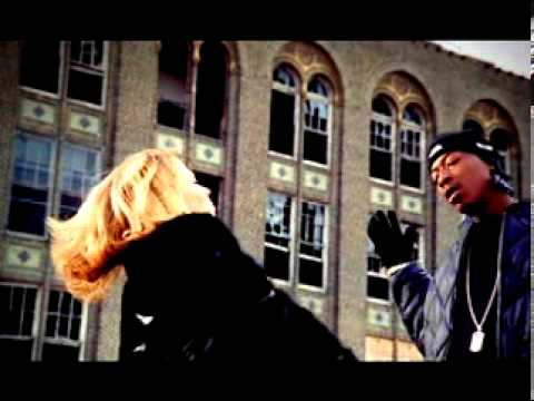 Outsidaz - I'm Leavin (Official Music Video)