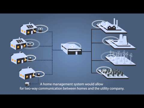 Microgrids and How They Work