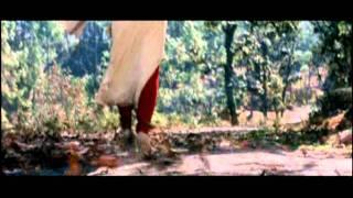 Gum Sum Si Ho [Full Song] Pyar Ki Dhun