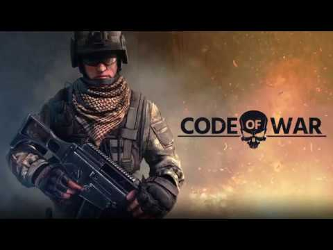 Code of War: Shooter Online - Apps on Google Play
