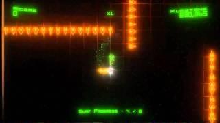 Geometry Wars: Retro Evolved 2 - Surf Achievement Guide