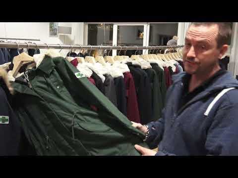 "Hoodlamb Hemp Clothing  ""More than just a Hemp"""