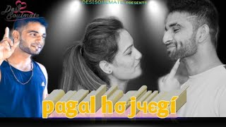 Pagal Ho Jayegi ||Yo Yo Honey Singh ||Desi Soulmate ||New Song 2019||Tribute Song||Desi kalakaar