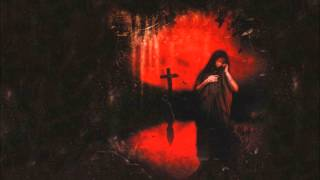 Opeth - Face Of Melinda (HD 1080p, Lyrics)