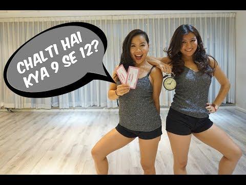 Chalti Hai Kya 9 Se 12 | Judwaa 2 | Tan...