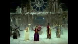 O, Fortuna  (Carmina Burana feat  Estampie)