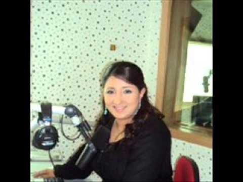 lalla molati m3a sanaa lkilani sur med radio 02/03/2015