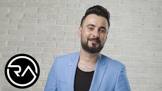 Rubail Azimov - Biri Gelsin 2018 (Official Audio)
