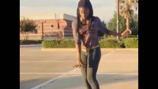 Epic Dance 6 second