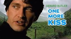 One more kiss (Sehr schöner Liebesfilm, Drama mit Gerard Butler) - ganze Filme deutsch komplett