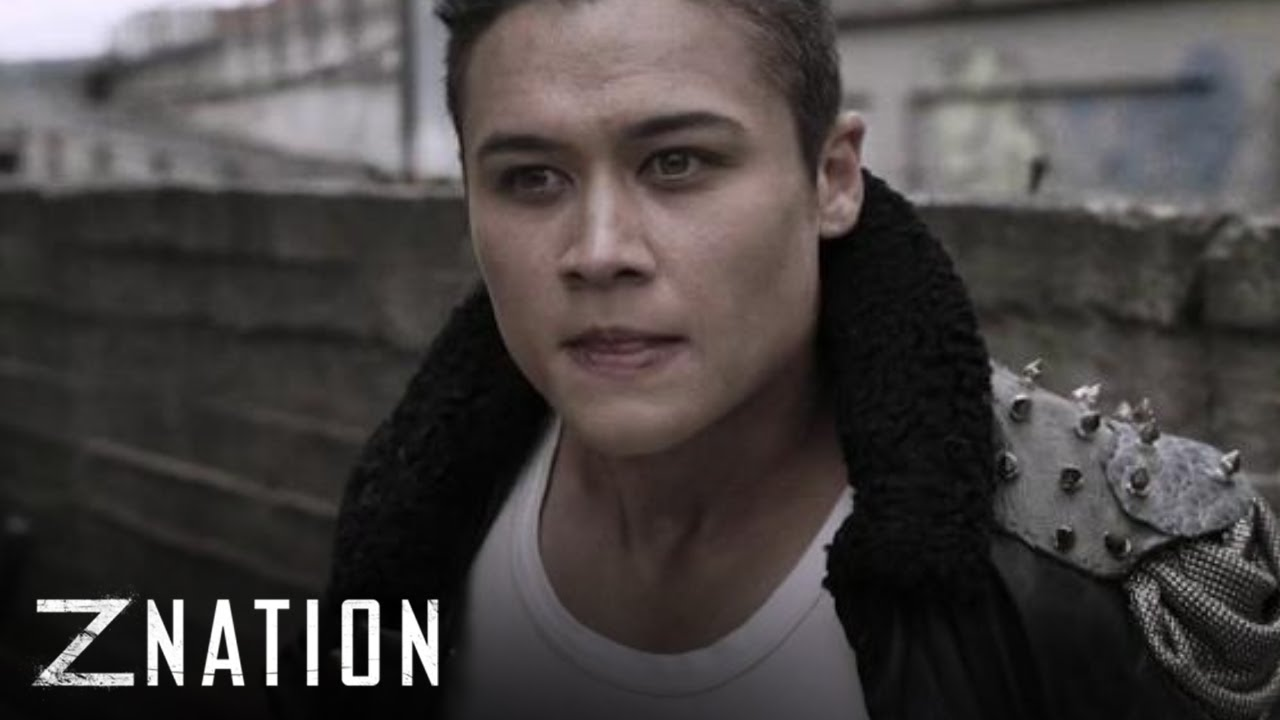 addy z nation season 5