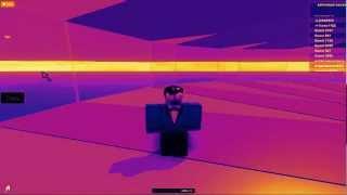 PSY Roblox Stil; Eine Parodie von Gangnam-Stil, von gohansupersaiyen auf roblox.com