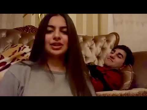 İlk Vlog İstanbul
