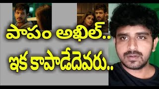 Mr majnu movie genuine review and rating – akkineni akhil – nidi agarwal