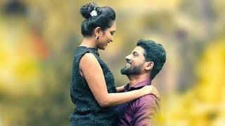 Basau tere sang me alag duniya | a extraordinary love story ~ jeene da matlab aaj samaj aaya